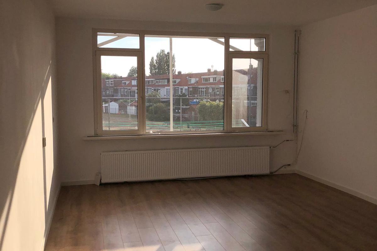 Bekijk foto 5 van Weissenbruchstraat 33