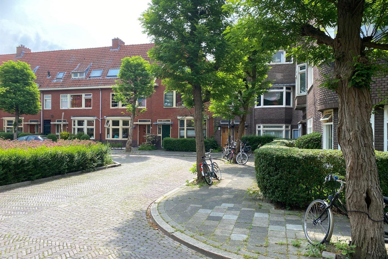 Bekijk foto 4 van Johannes Mulderstraat 1