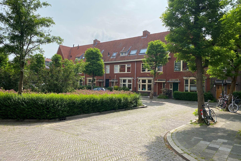 Bekijk foto 5 van Johannes Mulderstraat 1