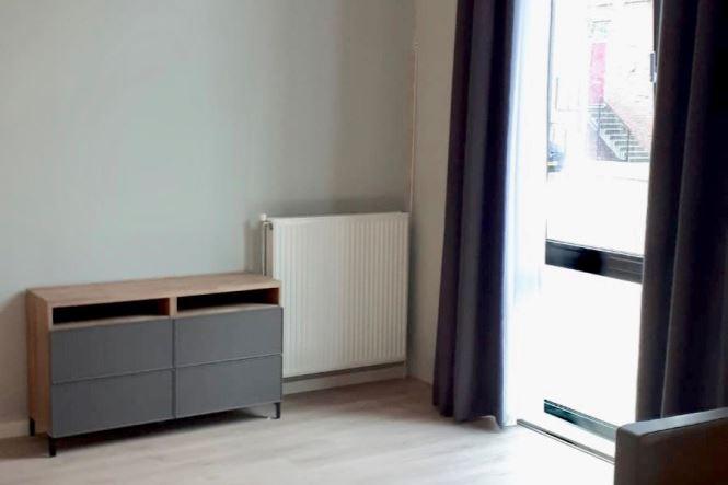 Bekijk foto 5 van Johan van der Keukenstraat 71 E