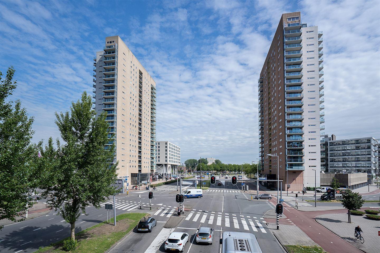Bekijk foto 5 van Strevelsweg 695