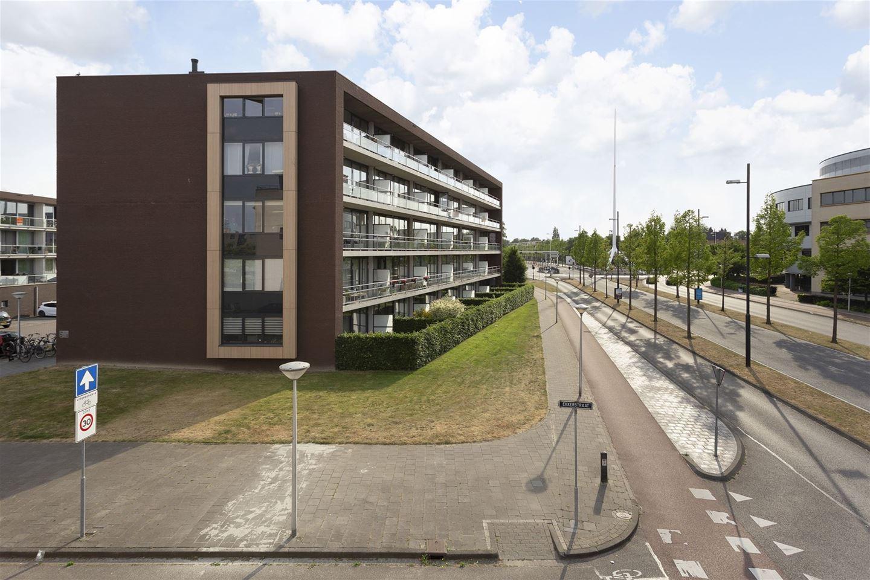 Bekijk foto 4 van Kromakkerweg 2