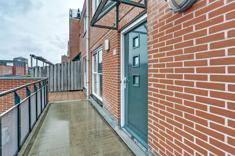 View photo 3 of Kerkplein 110