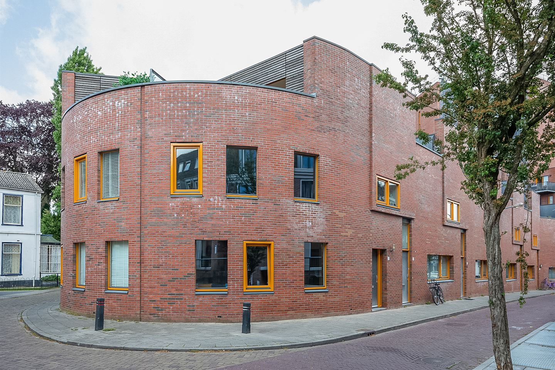 Bekijk foto 1 van Ruitersweg 3 A