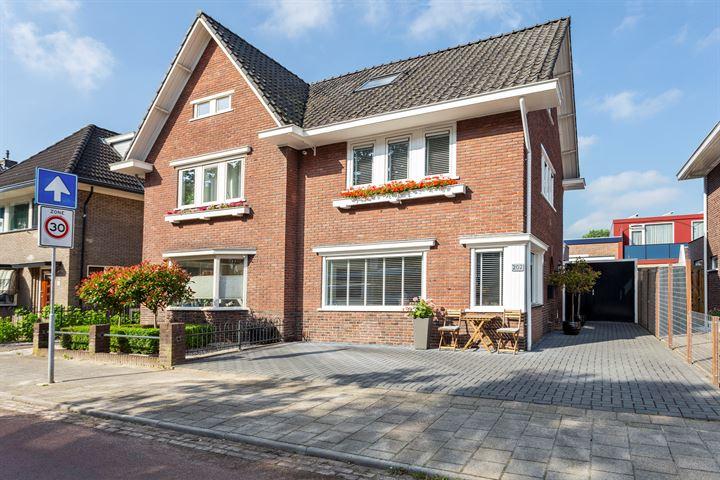 Arnhemseweg 202