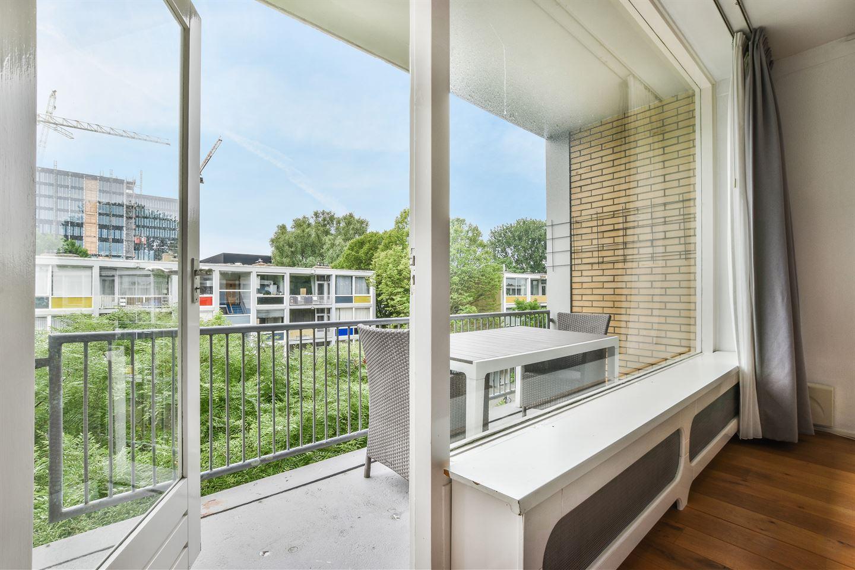 Bekijk foto 2 van Johannes Worpstraat 19 3