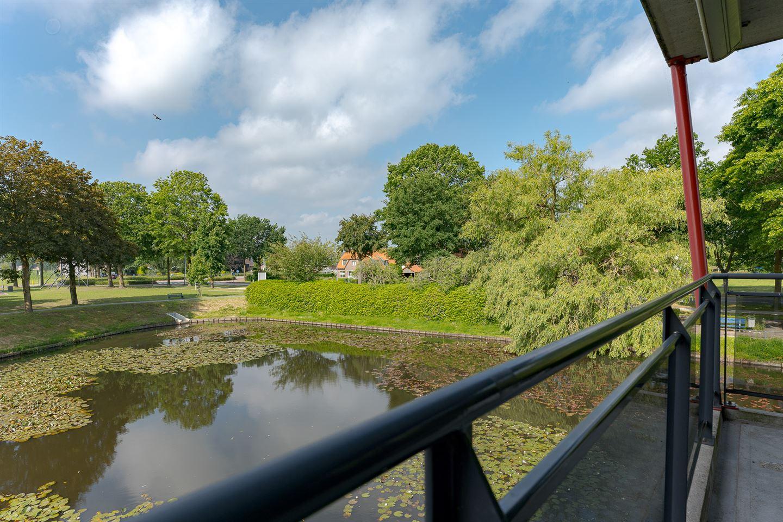 Bekijk foto 3 van Eperweg 33 F