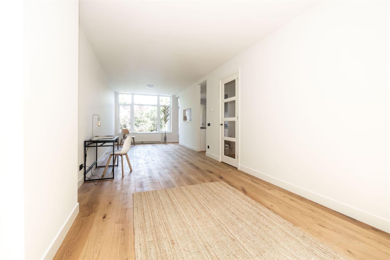 Bekijk foto 2 van Ligusterstraat 93