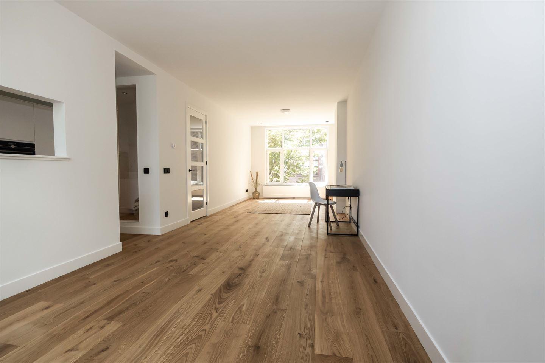 Bekijk foto 3 van Ligusterstraat 93