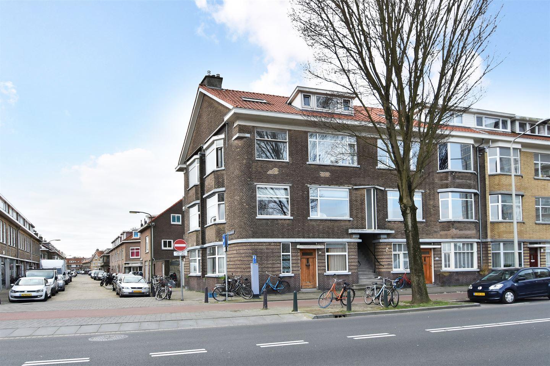 Bekijk foto 1 van Zwolsestraat 247