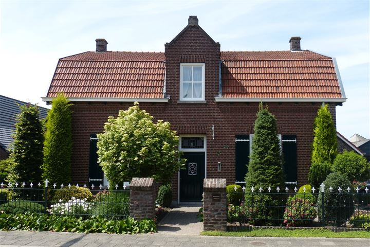 Jan Franssenstraat 8