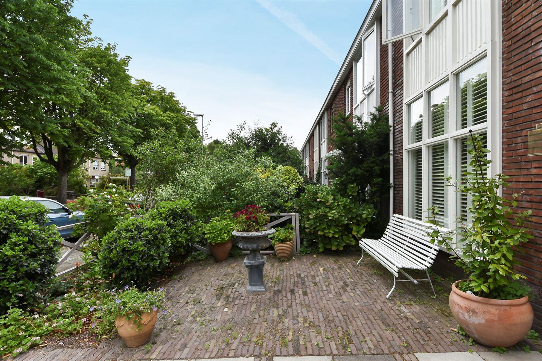 Bekijk foto 3 van Elsbergstraat 2