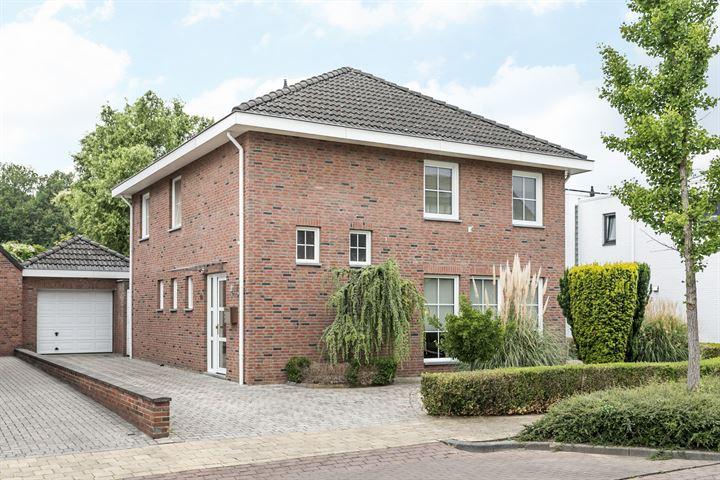 Dirk Zweepstraat 13