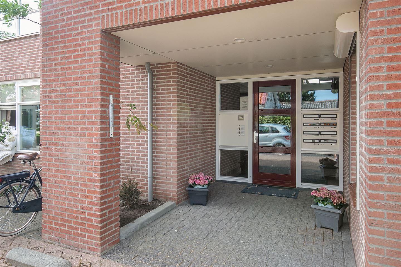 Bekijk foto 3 van Biezelingsestraat 70 a