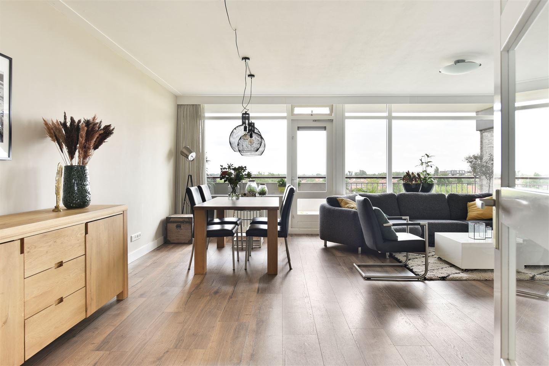 Bekijk foto 2 van Bomanshof 29