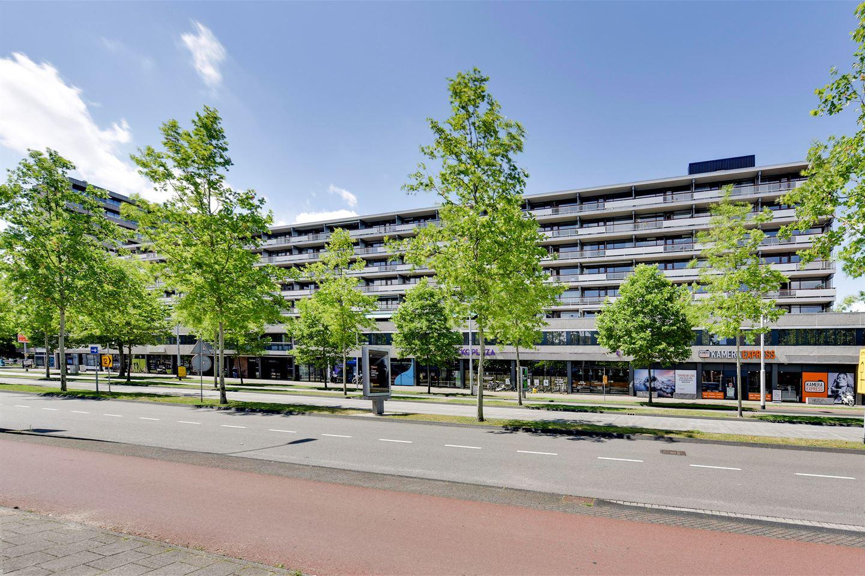 Bekijk foto 1 van Bomanshof 29