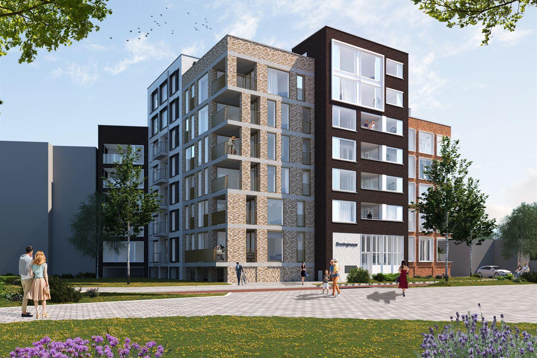 View photo 1 of Molenstraat 5 45