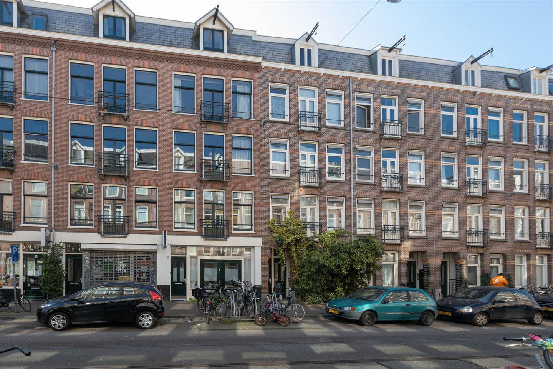 Bekijk foto 4 van Van der Hoopstraat 99 -3