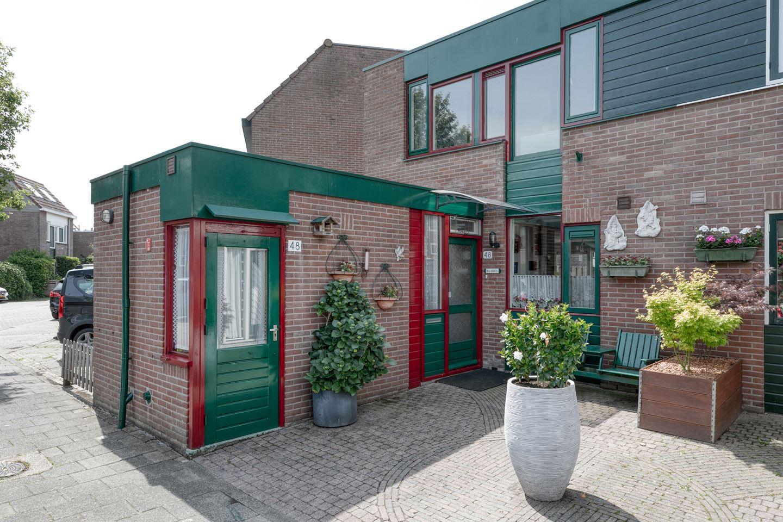 Bekijk foto 1 van Waardijnstraat 48