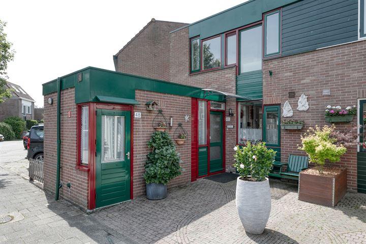 Waardijnstraat 48