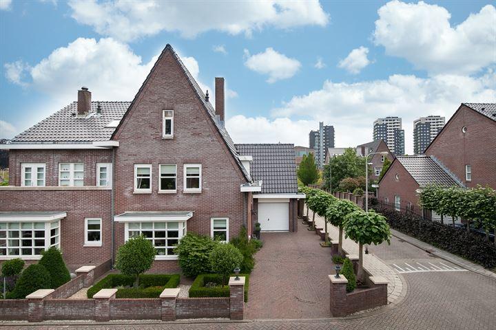 Marnixstraat 17
