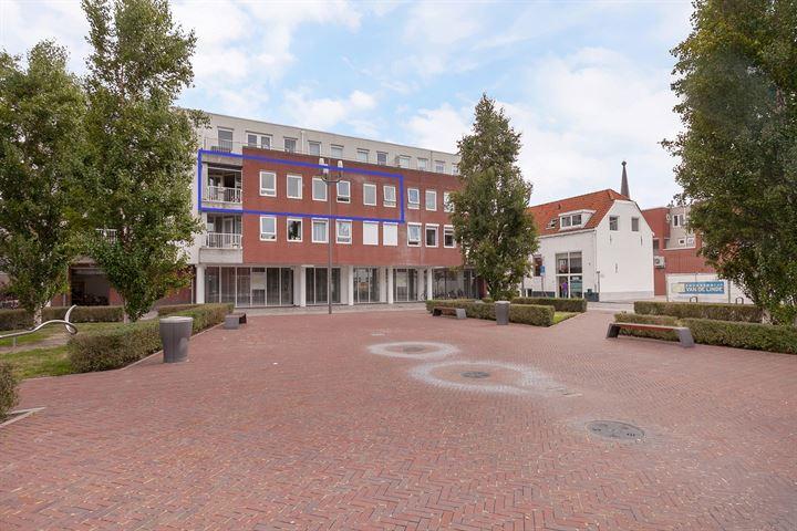 Wijngaardstraat 13 04