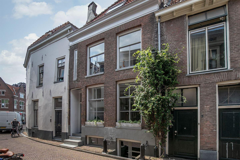 Bekijk foto 1 van Walstraat 1