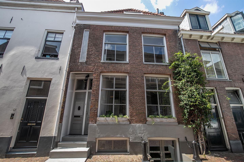 Bekijk foto 3 van Walstraat 1