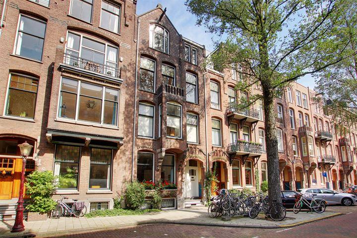 Frans van Mierisstraat 68 boven