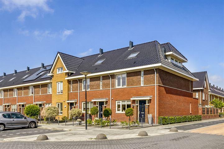 Hans van Kilsdonklaan 55
