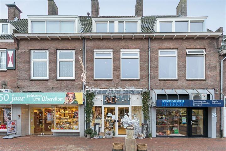 Bouwhuisstraat 13