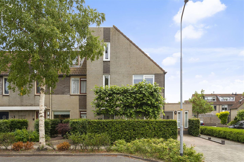 Bekijk foto 2 van Corlaerstraat 24