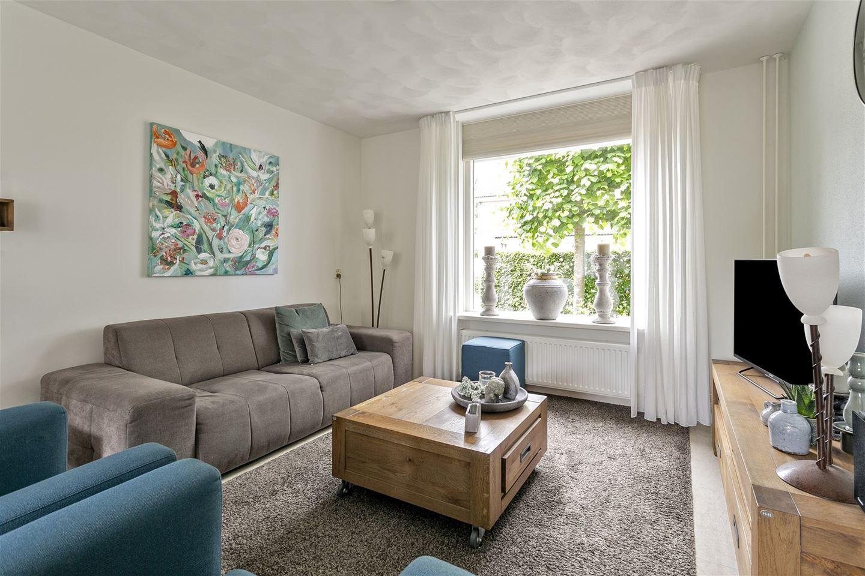 Bekijk foto 4 van Corlaerstraat 24