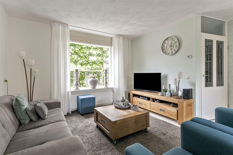 Bekijk foto 5 van Corlaerstraat 24