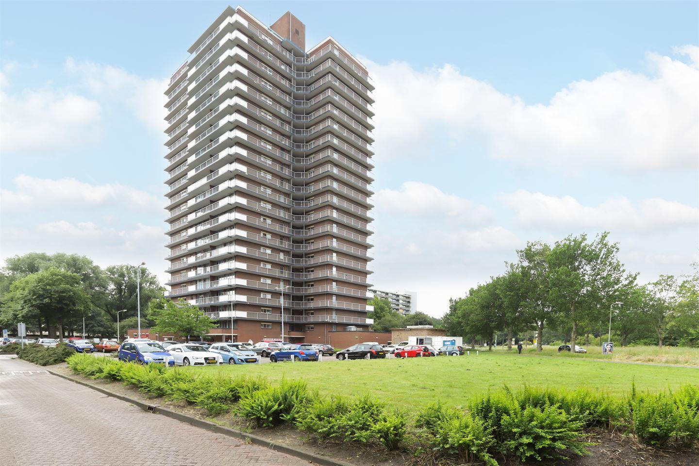 Bekijk foto 1 van Dunantstraat 1289