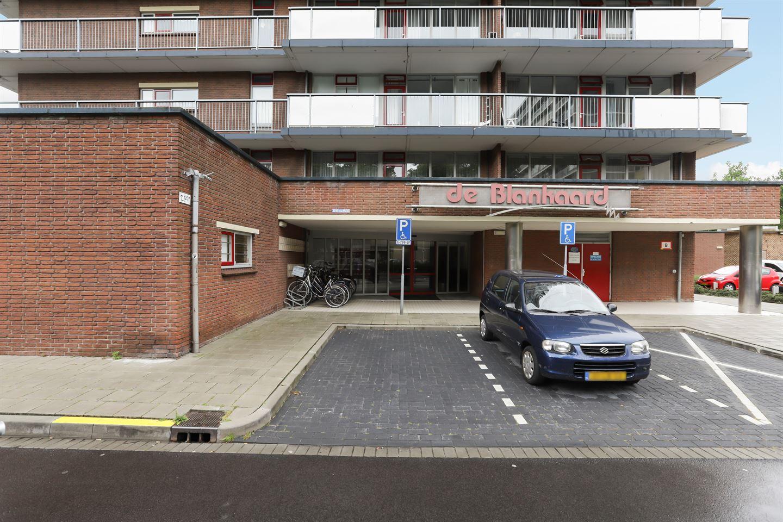 Bekijk foto 5 van Dunantstraat 1289