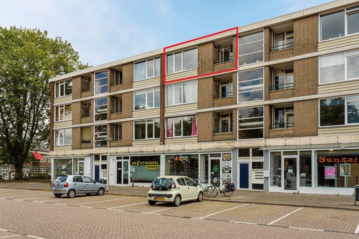Bekijk foto 1 van Antwerpsestraat 77