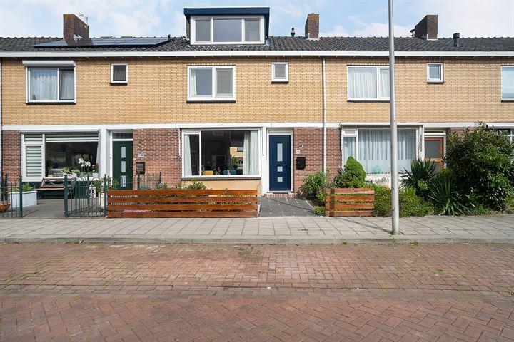 Prunusstraat 28