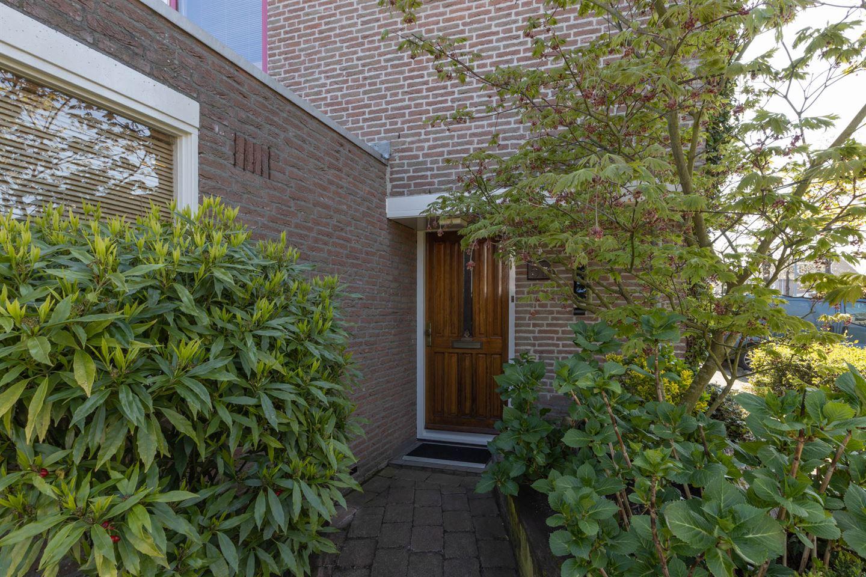 Bekijk foto 5 van Alban Bergstraat 51