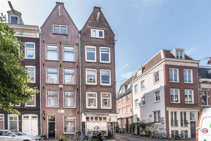 Willemsstraat 29
