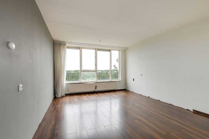 Leksmondhof 303