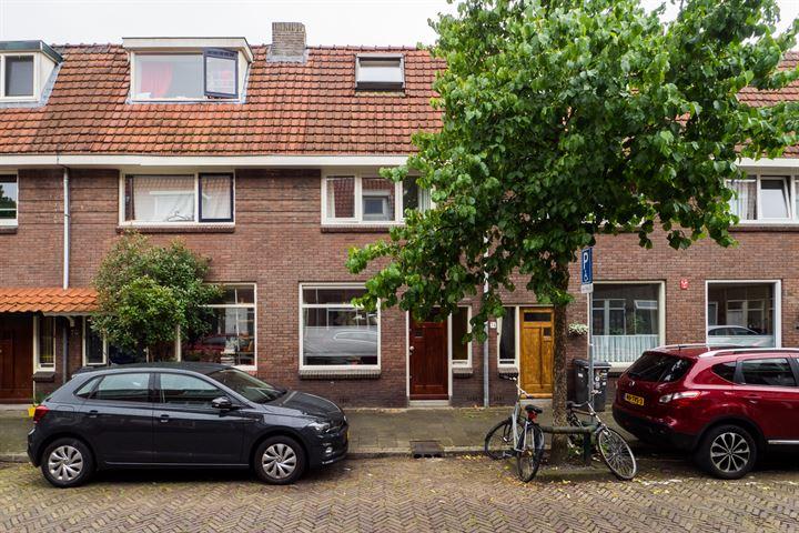 Hermannus Elconiusstraat 72