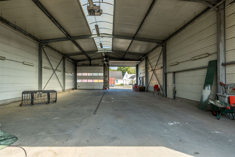 Bekijk foto 5 van Bosscheweg 77