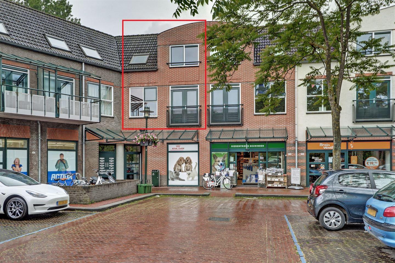 View photo 1 of Kerkplein 110