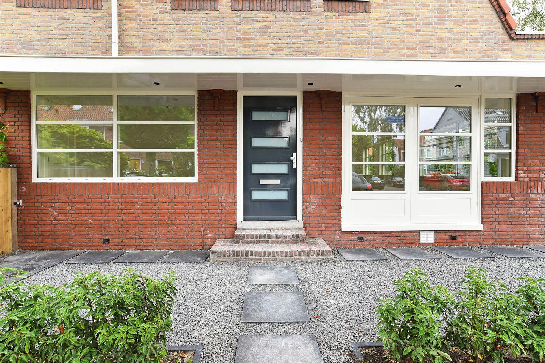 Bekijk foto 3 van Koen van Oosterwijklaan 22