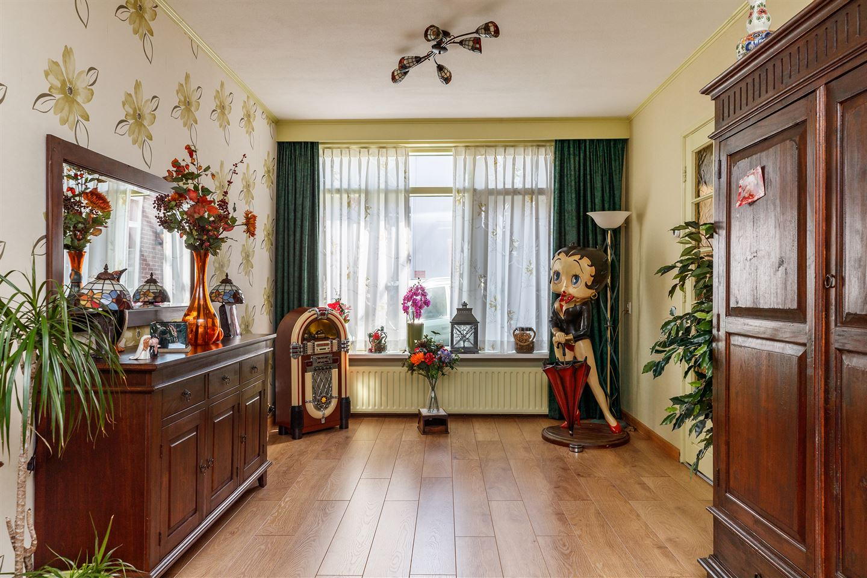 Bekijk foto 4 van Koningin Wilhelminaweg 463 + 463A