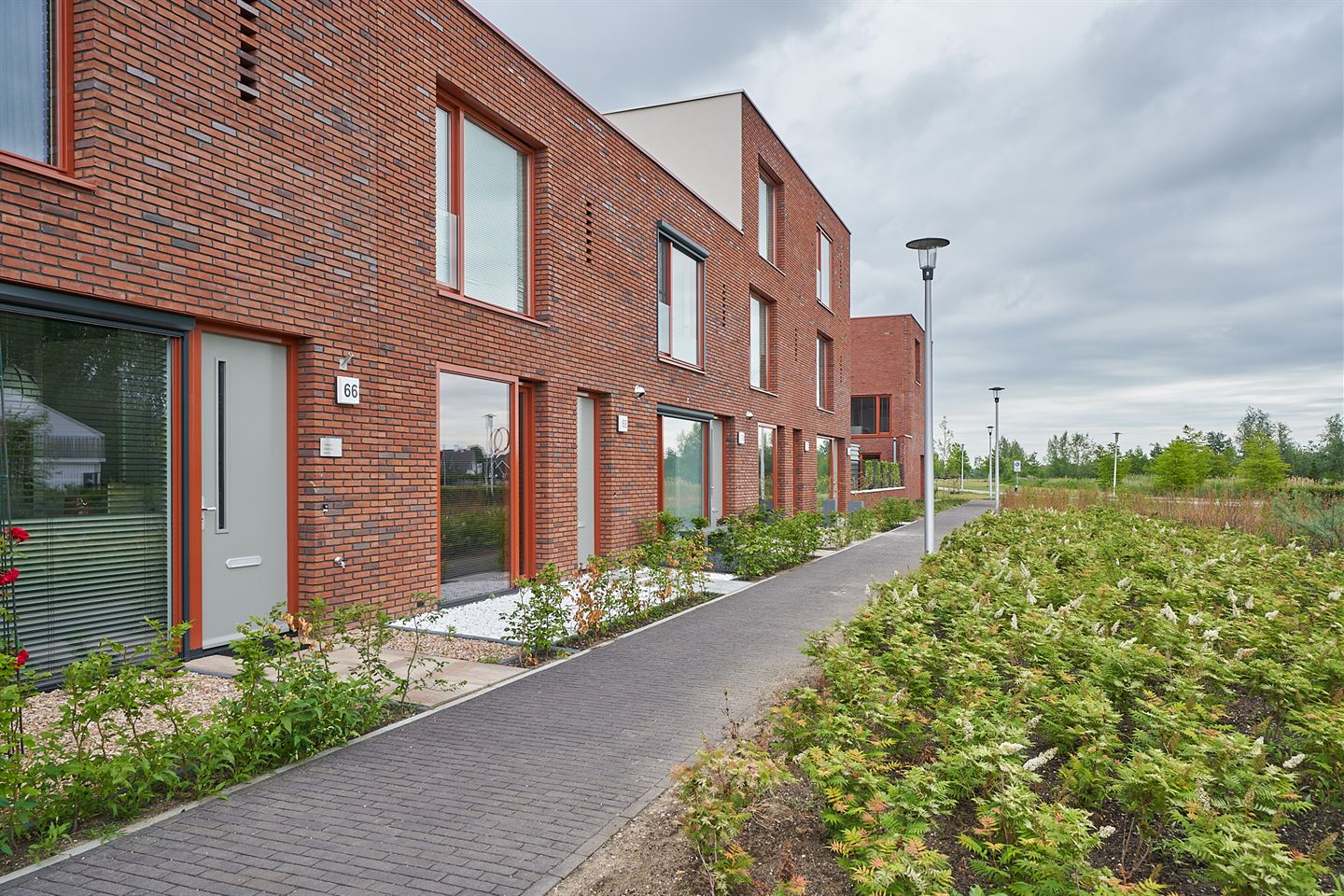 View photo 3 of Musicalstraat 70