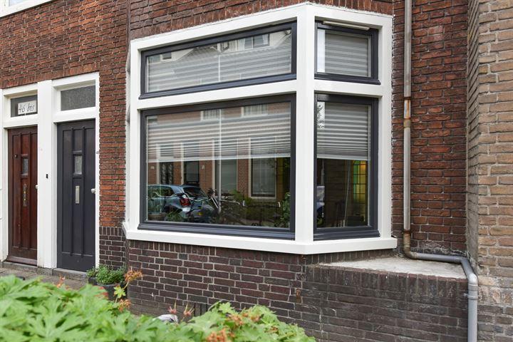 Van Alphenstraat 46