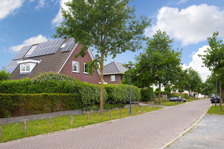 Bekijk foto 7 van Brouwersdam 48