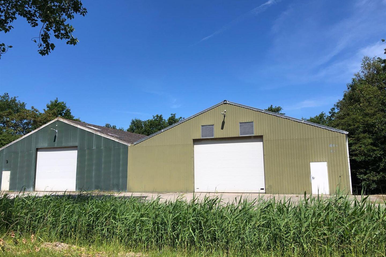 Bekijk foto 1 van Hofdijksweg 51 A